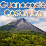 Planes a Costa Rica - Turismo de Naturaleza