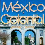 Planes y Paquetes a México