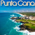 Planes y Hoteles Todo Incluido en Punta Cana - República Dominicana