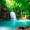 Planes Turísticos a Costa Rica